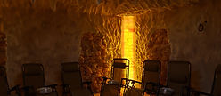 salt caves - new york - acuzen.jpg