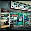 salt caves - massechusettes - enlighteni