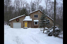 salt caves - lodging - 3br bills house -