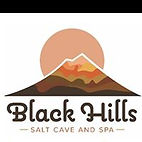 salt caves - south dakota - black hills.