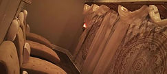 salt caves - louisiana - the natural pat