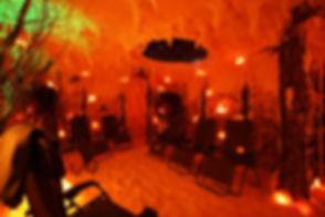 salt cave interior.jpg