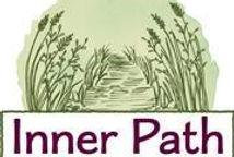 salt caves - nutrition - inner path.jpg