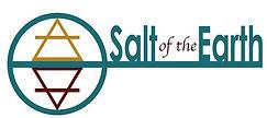 salt caves - texas - salt of the earth.j