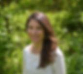 Jen_FIN.jpg