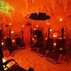 salt caves - vermont - vt salt cave.jpg