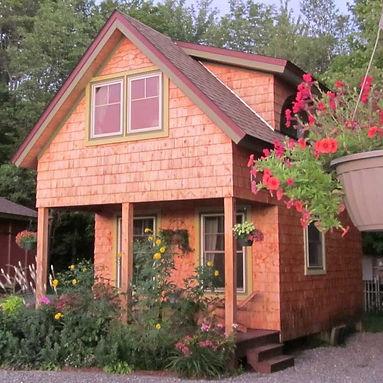 CG - Oshea Farm House.jpg