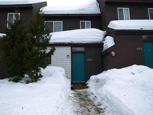 jay rentals - 3 br - stoneypath.jpg