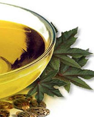 Nature's Sentry CBD Massage Oils use on the purest, organic oils.