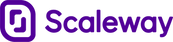 scaleway_logo_2018.png