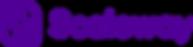 scaleway_logo_2018.png