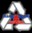 Hackiathon II Logo.png