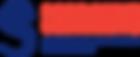 1280px-Logo_officiel_de_Sorbonne_Univers