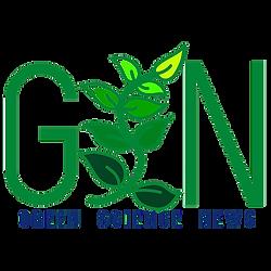 GSN logo transparent.png