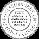 T--Sorbonne_U_Paris--Logo_FSDIE.png