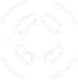 Logo ADS blanc.png