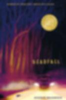 Deadfall_FINAL-COVER2_WEB.jpg