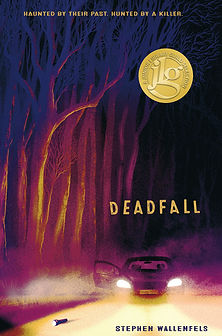 Deadfall_FINAL-COVER2_WEB.jpg