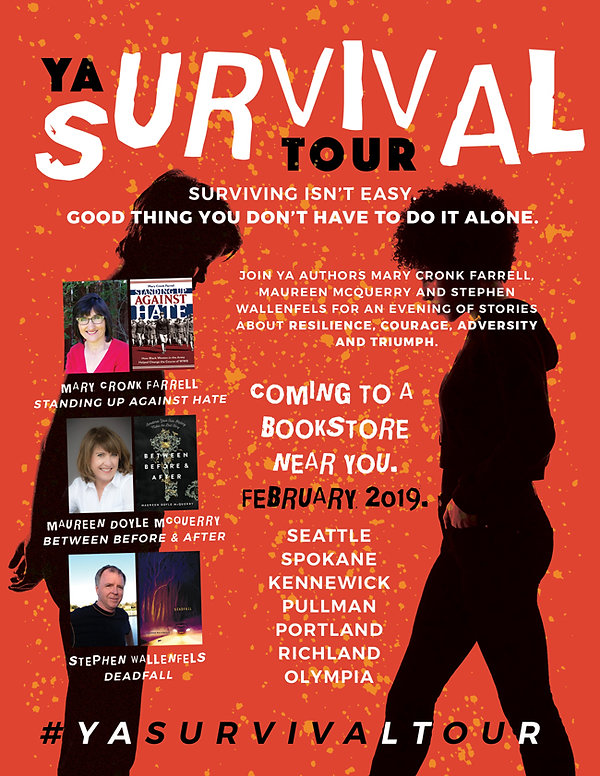 YA Survival Tour Poster 2019.jpg