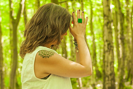 Ana-Paula-LifeCoaching-6-corte.jpg