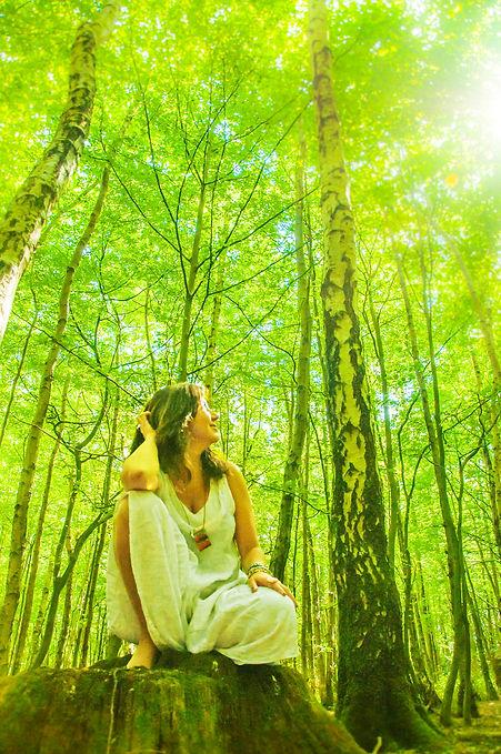 Ana-Paula-LifeCoaching-20.jpg