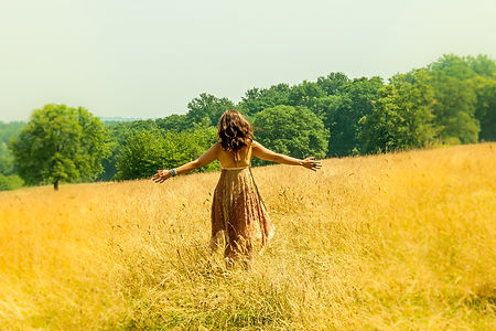 Ana-Paula-LifeCoaching-34-menor.jpg