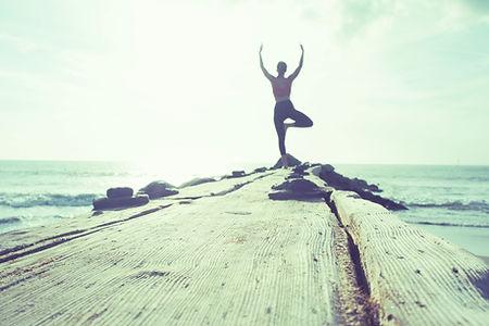 anapaula-kundalini-yoga-4-bx.jpg