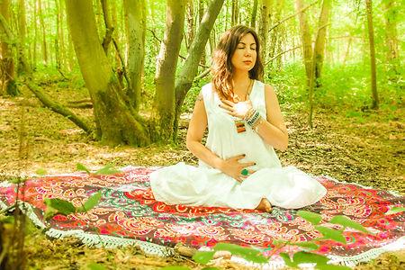 Ana-Paula-LifeCoaching-16.jpg