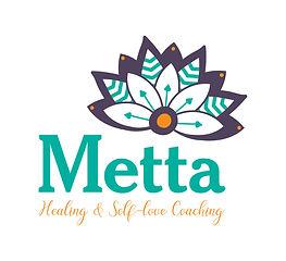 Metta - Marca.jpg