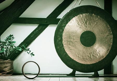 anapaula-kundalini-yoga-3-bx.jpg