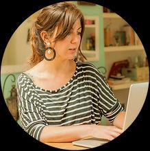 Ana-Paula-LifeCoaching-94-icone.jpg