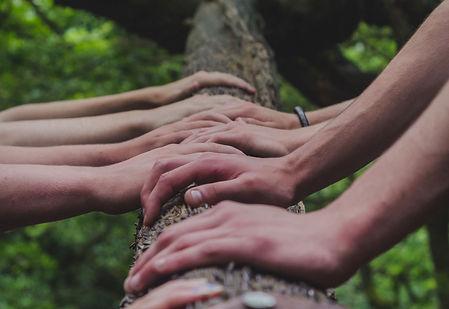 life-coaching-thetahealing-together-Ana-