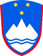 280px-Coat_of_arms_of_Slovenia_edited_edited.png