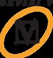 okviri-v-logo.png