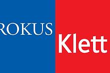 rokus_klett logo.png