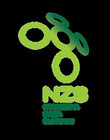 NZS_osnovni_pokoncni_color-01.png