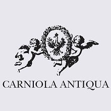logo carniola antiqua.jpg