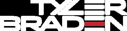 tb_logo_stacked(whiteredline).PNG