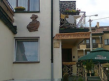 Pokoje-Goscinne-Kapitanski-Leba-780499.j