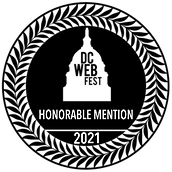 Laurel_2021_Honorable Mention.png