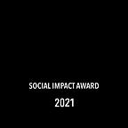 DCWF-2021 Social Impact.png