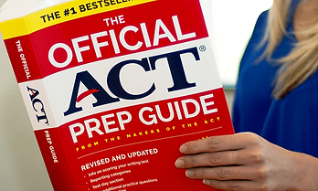 act book pic.png