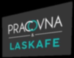 logoklavir.png