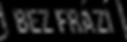 BEZ Frází logo