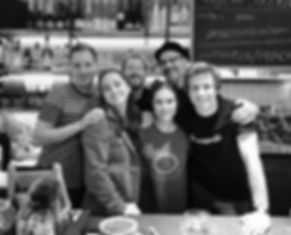 team-photo-gr_edited.jpg