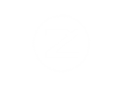 z_white-02.png