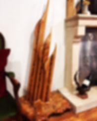 woodstone16.jpg