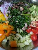 Vegetarian Catering.jfif