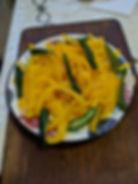Vegetarian Catering 2.jfif