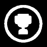 Tournaments Logo